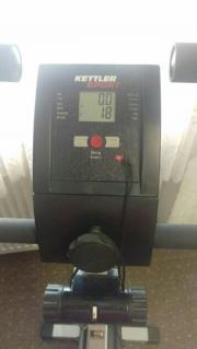 Kettler Sport Fitness