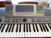 Keyboard Technics KN