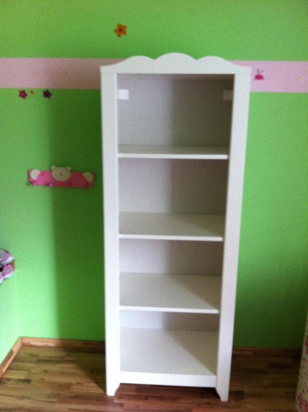 kinder babyzimmer m bel zu verkaufen. Black Bedroom Furniture Sets. Home Design Ideas