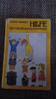 Kinder Buch Hilfe