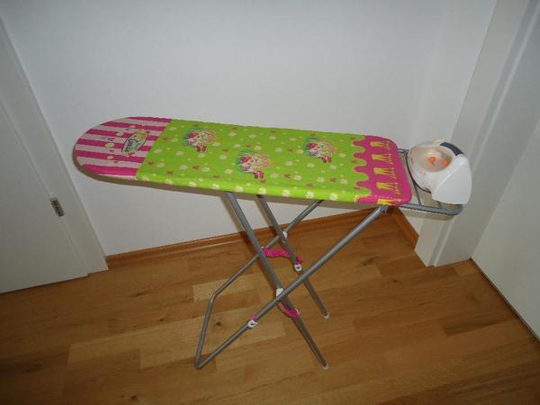 kinder b gelbrett und b geleisen in g tzis sonstiges kinderspielzeug kaufen und verkaufen ber. Black Bedroom Furniture Sets. Home Design Ideas