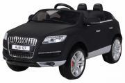 Kinder Elektroauto Kinderauto