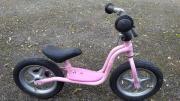 Kinder-Laufrad Puky