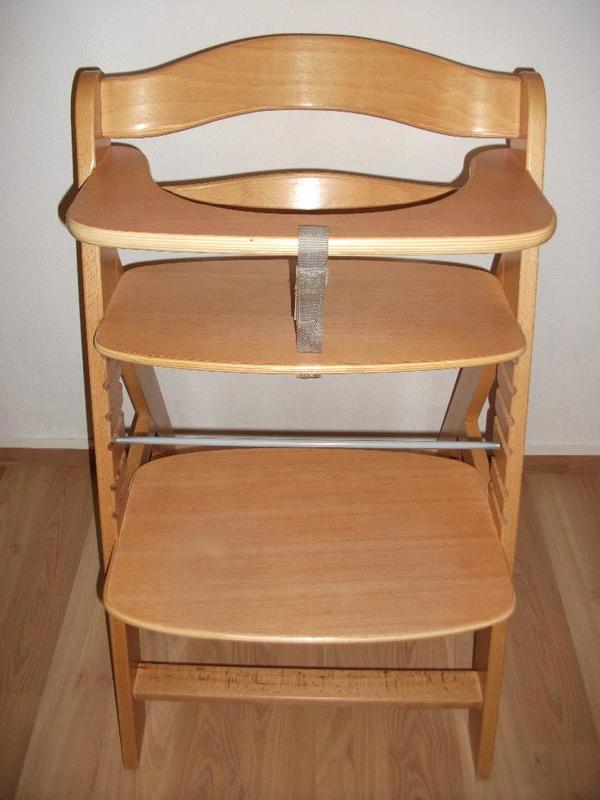 st hle kinder neu und gebraucht kaufen bei. Black Bedroom Furniture Sets. Home Design Ideas