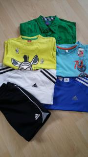 Kinderkleidung Jungen Kleidung
