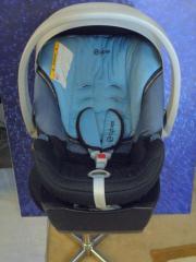 Kindersitz Babyschale Cybex