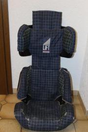 concord lift in stuttgart kinder baby spielzeug. Black Bedroom Furniture Sets. Home Design Ideas