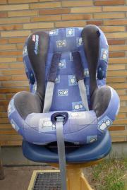 Kindersitz Maxi-Cosi