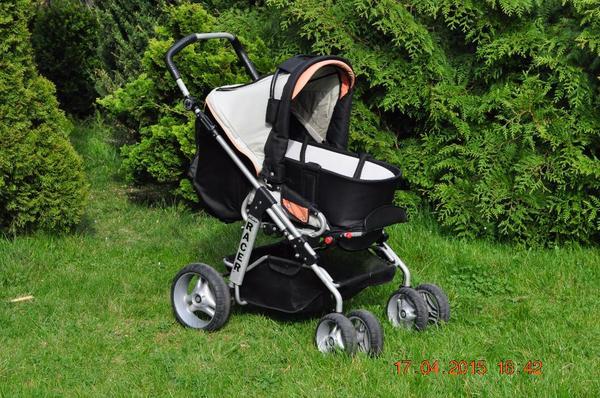 kinderwagen tragen baby kinderartikel erlangen gebraucht kaufen. Black Bedroom Furniture Sets. Home Design Ideas