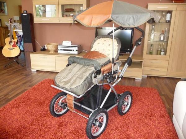 Baby & Kinderartikel Familie Haus & Garten frankfurt