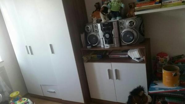 matratzen bett neu und gebraucht kaufen bei. Black Bedroom Furniture Sets. Home Design Ideas
