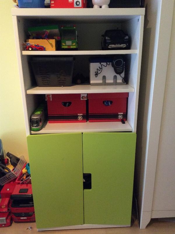 erhaltenes kinderzimmer neu und gebraucht kaufen bei. Black Bedroom Furniture Sets. Home Design Ideas