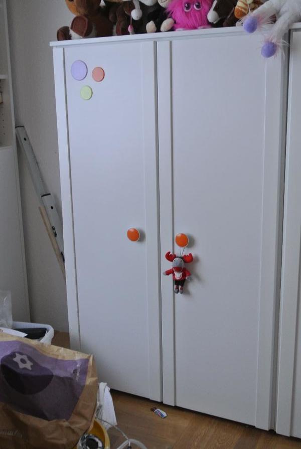 kinder wasche kaufen gebraucht und g nstig. Black Bedroom Furniture Sets. Home Design Ideas