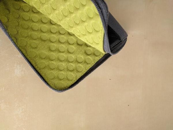 kindle schutzh lle gebraucht kaufen 4 st bis 70 g nstiger. Black Bedroom Furniture Sets. Home Design Ideas