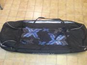 Kite Travelbag Concept