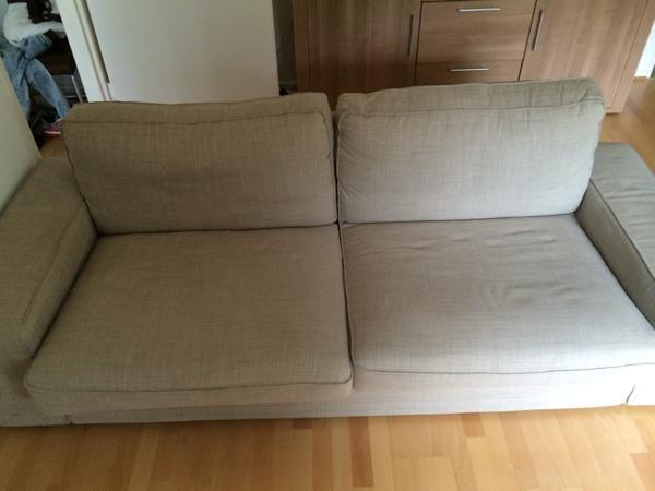 sofas sessel m bel wohnen frankfurt am main gebraucht kaufen. Black Bedroom Furniture Sets. Home Design Ideas