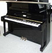 Klavier Kawai NS-