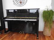 Klavier, Piano, schwarz