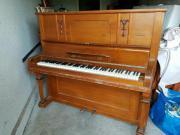 Klavier Steinbach