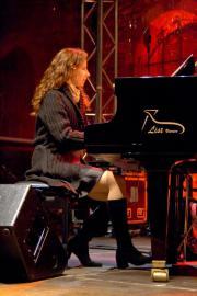 Klavierunterricht / Korrepetition
