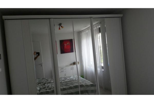 verspiegelte neu und gebraucht kaufen bei. Black Bedroom Furniture Sets. Home Design Ideas