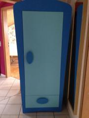 mammut kleiderschrank haushalt m bel gebraucht und neu kaufen. Black Bedroom Furniture Sets. Home Design Ideas