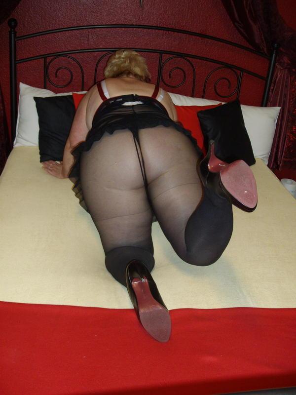 prostituierte schöner sex