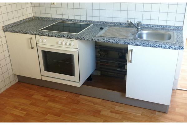 waschbecken farbe neu und gebraucht kaufen bei. Black Bedroom Furniture Sets. Home Design Ideas