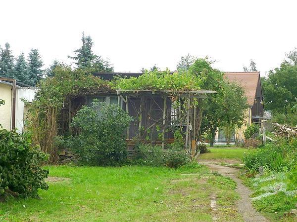 kleingarten in sch ner sicherer ruhiger anlage 41. Black Bedroom Furniture Sets. Home Design Ideas