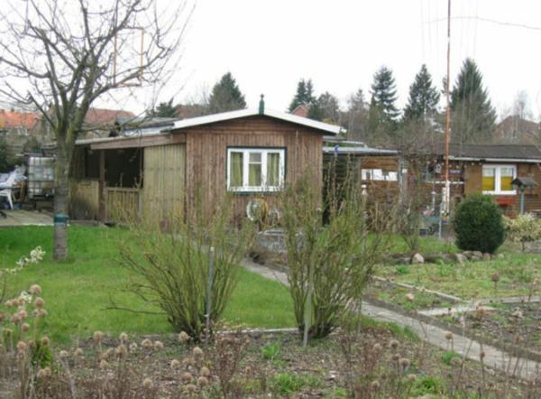 kleingarten schrebergarten in l neburg vermietung schreberg rten lauben kaufen und. Black Bedroom Furniture Sets. Home Design Ideas