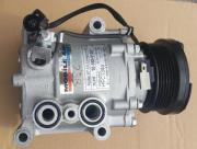 Klimaanlage Kompressor Klimakompressor