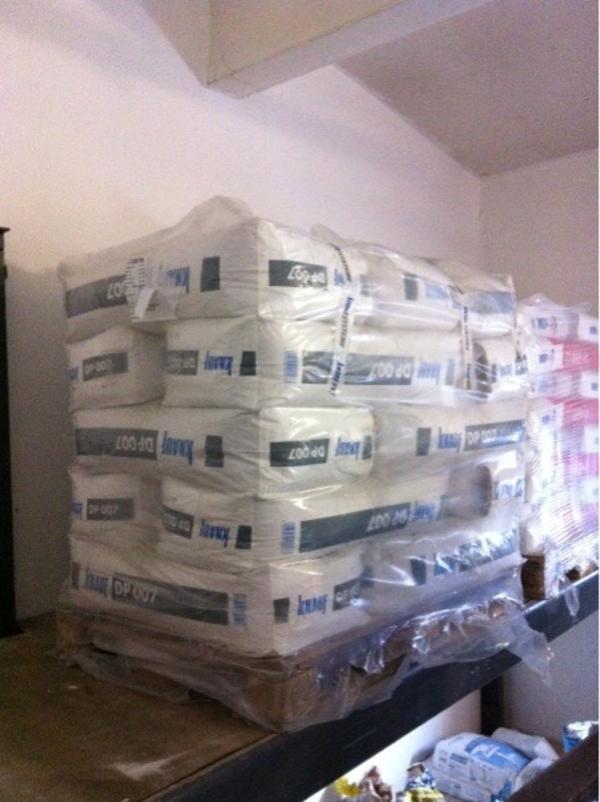 sonstige baumaterial bau und heimwerkerbedarf w rzburg gebraucht kaufen. Black Bedroom Furniture Sets. Home Design Ideas