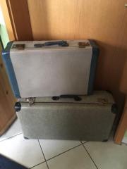 Koffer Nostalgie
