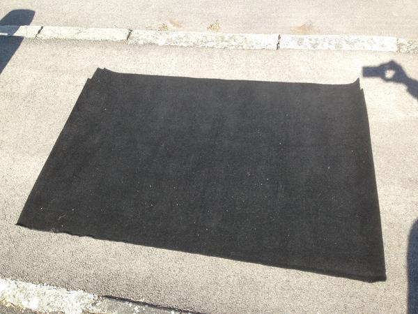 Vw T3 Teppich kaufen gebraucht und günstig
