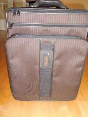 Kofferset Stratic 5-