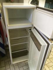 Kombi kühlschrank gebraucht