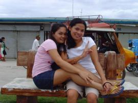 Philippinische partnervermittlung köln