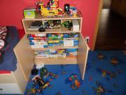 Kommode Kinderzimmer Wickelkommode