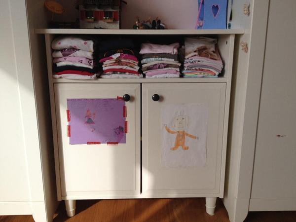 Ikea Day Bed Mattress Review ~ Verkaufe schöne, weisse Ikea Wickelkommode Der Wickelaufsatz ist