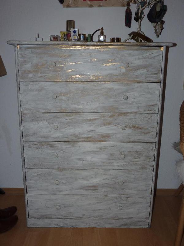 kommode weiss neu und gebraucht kaufen bei. Black Bedroom Furniture Sets. Home Design Ideas
