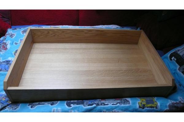 komplement schublade in oberasbach ikea m bel kaufen und verkaufen ber private kleinanzeigen. Black Bedroom Furniture Sets. Home Design Ideas