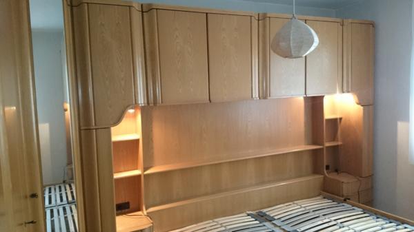 kleiderschrank massiv neu und gebraucht kaufen bei. Black Bedroom Furniture Sets. Home Design Ideas
