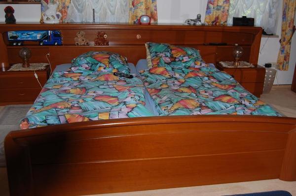 Best Awesome Bett Berbau Kaufen Doppelbett Neu Und Ge Ucht Mit Berbau Neu  With Bett Mit Berbau With Mit Berbau Kaufen