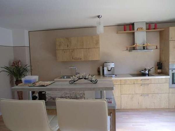 Komplettkuche in lienz kuchenmobel schranke kaufen und for Komplettküche