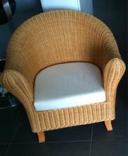 korbsessel ikea haushalt m bel gebraucht und neu. Black Bedroom Furniture Sets. Home Design Ideas