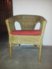 korbstuhl in m nchen haushalt m bel gebraucht und neu kaufen. Black Bedroom Furniture Sets. Home Design Ideas