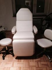 ionto comed liege wellness gesundheit angebote zum wohlf hlen. Black Bedroom Furniture Sets. Home Design Ideas