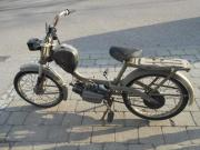 kreidler mofa motorradmarkt gebraucht kaufen. Black Bedroom Furniture Sets. Home Design Ideas