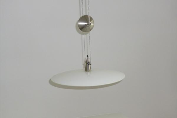 Kreisl licht asta studio 90 designerleuchte zugleuchte for Lampen stuttgart