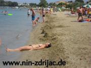 Kroatien Urlaub Ferienwohnung